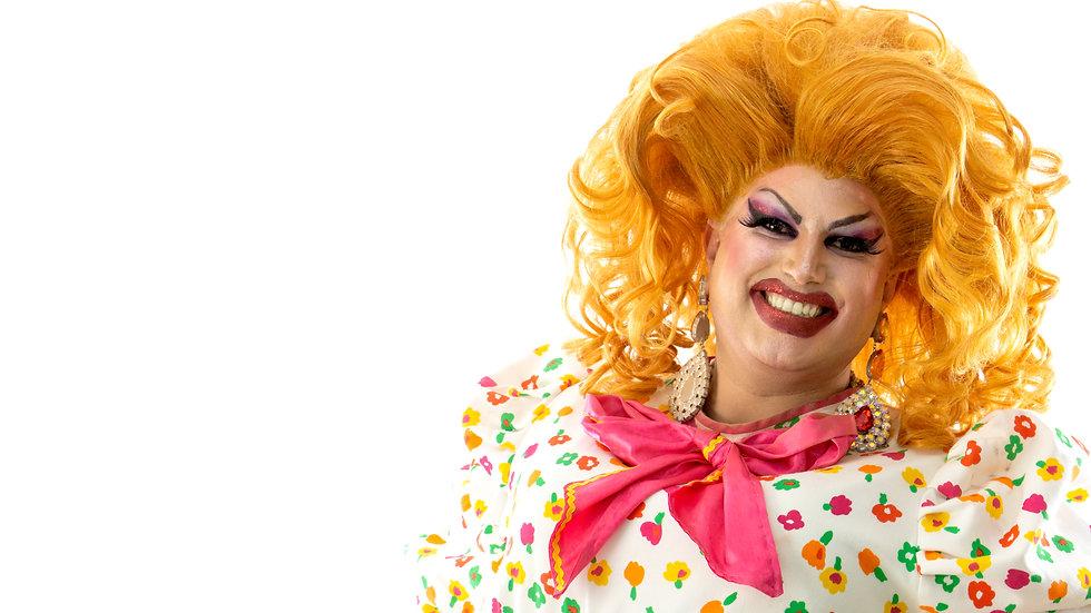 aunty ginger.jpeg