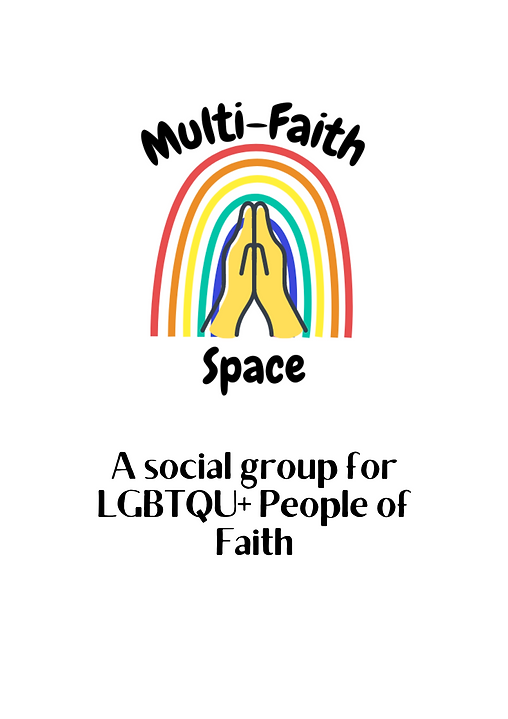 Multi-Faith poster.png