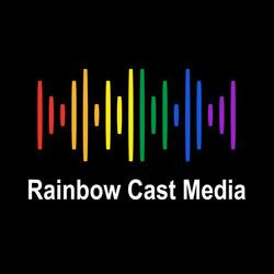 Rainbow Cast Media