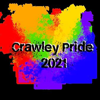 Pride 21 Logo.png