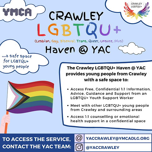 Crawley LGBTQU+ Haven @ YAC (Final).png