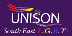 UNISON South East LGBT+