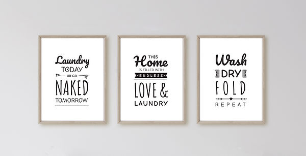 laundry room posters 2.jpg