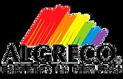 LOGO-ALGRECO-02ret.png