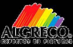 LOGO-ALGRECO-02ret