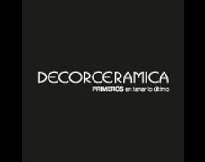 logo02-decorceramica.png