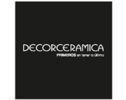 logo02-decorceramica