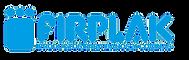 logo_firplak_big.png