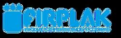 logo_firplak_big