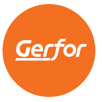 gerfor200x200.png