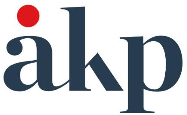 ÅKP_logo.JPG
