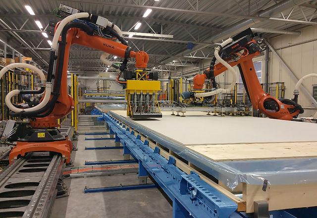 Randek House Production Technologies.jpg