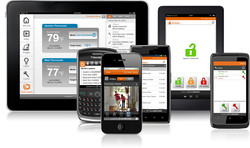 all_mobile_apps_horizontal