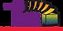 logo_9300_001PRINTERPRESS.png