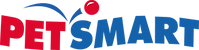 376-3761384_petsmart-logo-png-svg-downlo
