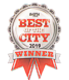 ABQ Best of the City