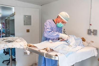 Clinic003.jpg