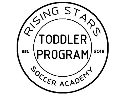Toddler Program (Ages 2-3)