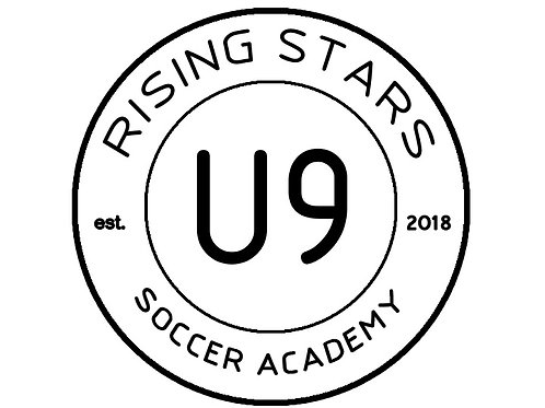 U9 Program (Ages 8-9)