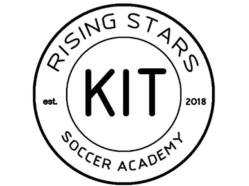 Rising Stars Soccer Academy Kit (Performance Shirt & Shorts)