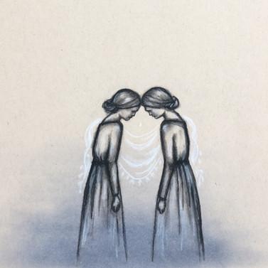 Not Alone II