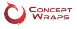 Concept Wraps.JPG