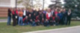 2015 Members