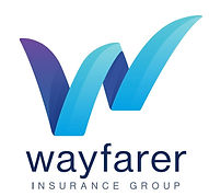 Wayfarer Insurance Group.JPG