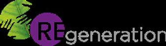 Regen Logo.png