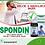 Thumbnail: Spondin Drops( Homeopathic Medicine)