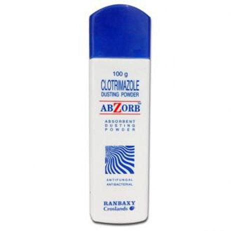 Abzorb Powder (100g)