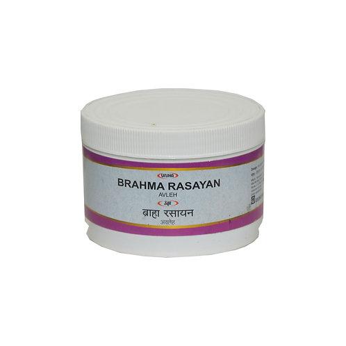 Brahma Rasayan (200g)