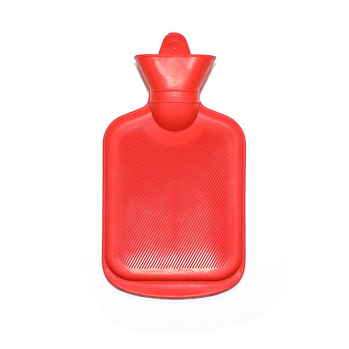 Hot Water Bag (250ml)