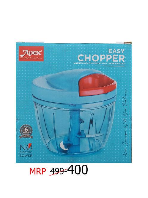 Apex  Easy Chopper