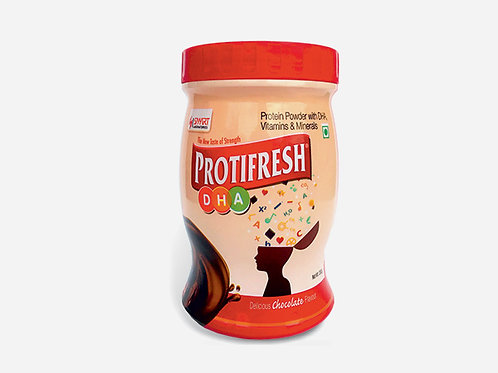 Protifresh(200g)