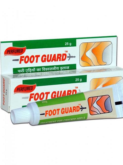 Foot Guard Cream (25g)