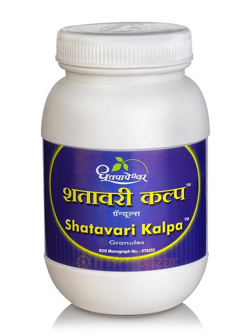 Shatavari Kalpa (600gm)