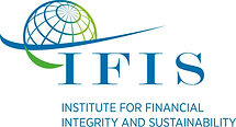 Logo_IFIS converted to jpg.jpg