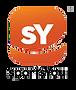 Sportsyou-Logo2.png
