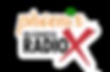 Phoenix_Custom_Logo_July2017.png