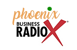 Phoenix_Custom_Logo_July2017.png