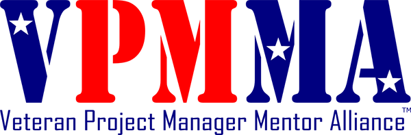 VPMMA Logo White Starsv2.png