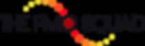 PMO-Logo.png