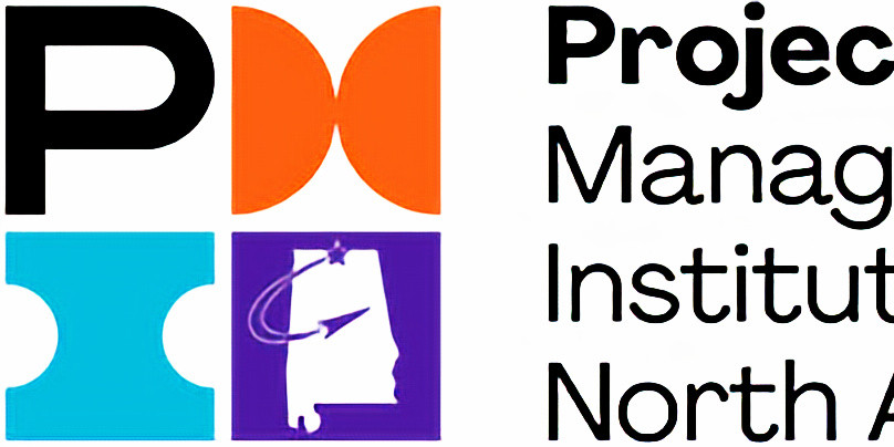 North Alabama PMI Chapter PDD