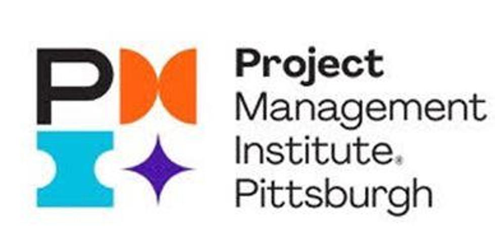 Pittsburgh PMI PDD