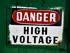 High Voltage Project Management