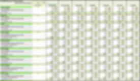 Screen Shot 2020-07-28 at 7.57.37 PM.png