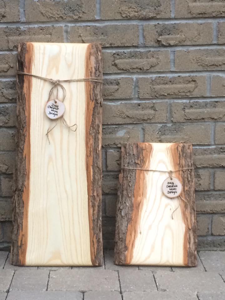 DMG Creative Wood Design (2)