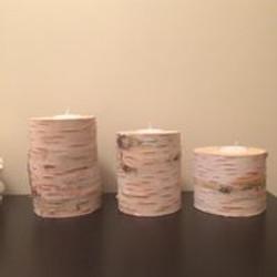 DMG Creative Wood Design (3)
