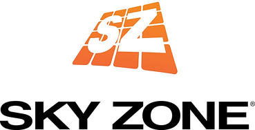 SkyZone_Logo_Vertical (1).png